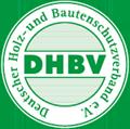 DHBV Logo VEINAL