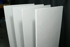 Veinal Klimaplatten
