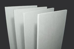 Blog Wohnklimaplatte von VEINAL® Wohnklimaplatten