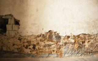 Historische Malteser-Brauereigaststätte saniert mit VEINAL